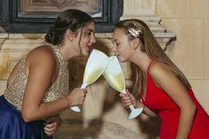 Photocall romántico fandi para bodas amorosas y divertidas Photo Booth, Wedding Ideas, World, Diy Photo Booth, Romantic Moments, Silver Anniversary, Wedding Band Rings, Floral Bouquets, Photo Booths