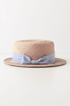 $278 for a hat?! you're making me really angry now, anthropologie...