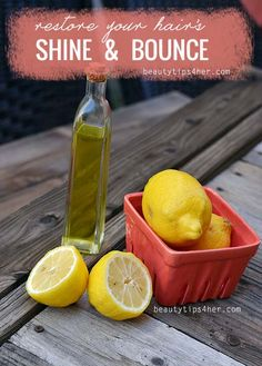 restore-your-hair-shine-and-bounce