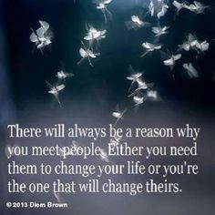 """Friends for a Reason Season or Lifetime   quote """"People come into your life for a reason, a season or a lifetime ..."""