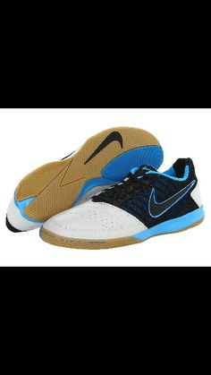 nike shoes w strapcode 839605