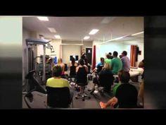 Cronulla Physio Focus 3/18 Laycock Ave Cronulla 2230 NSW info@cronullaphysiofocus.com.au  (02) 9544 4884