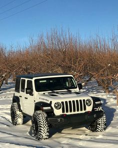 Vector Offroad 2018 Jlu Bright White Build Page 2 2018 – Images Gallery Jeep Wrangler Blanco, Jeep Wrangler Forum, Jeep Rubicon, Jeep Jl, Jeep Cars, Jeep Truck, Ford Trucks, White Jeep Wrangler Unlimited, Jeep Unlimited