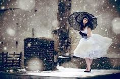 Winter Photography | Snow Photography
