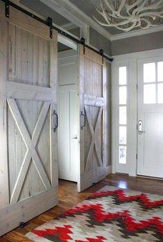 diy-old-doors-and-windows-ugly-barn-door