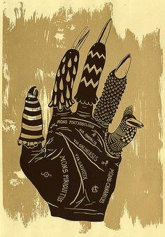 base-poster11 by Zansky, via Flickr