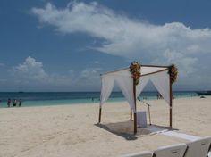 Fotos de Playa Norte, Isla Mujeres - Atracción Imágenes - TripAdvisor