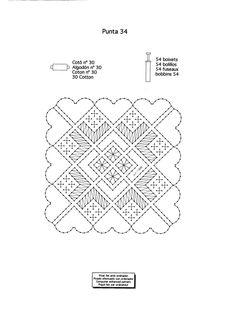 Bobbin Lace Patterns, Lacemaking, Lace Heart, Lace Jewelry, Tatting Lace, Irish Crochet, Blackwork, Lace Detail, Diy And Crafts