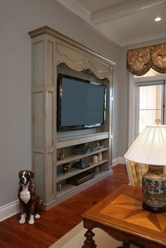 4 Clear Hacks: Living Room Remodel Ideas French Country living room remodel on a budget projects.Living Room Remodel With Fireplace Hearth small living room remodel sofa tables.Living Room Remodel On A Budget Diy. Old Basement, Rustic Basement, Basement Entrance, Walkout Basement, Basement Shelving, Basement Plans, Living Room Remodel, Apartment Living, Living Room Decor