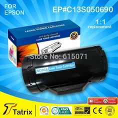 31.50$  Buy here - http://airpt.worlditems.win/all/product.php?id=1885286231 - Free shipping Cartucho de toner M300A For Epson toner cartridge Cartucho de toner M300A For Epson made in China