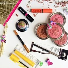 Win Pink #Beauty Kit Prize Pack ^_^ http://www.pintalabios.info/en/fashion_giveaways/view/en/2131 #International #MakeUp #bbloggers #Giveaway