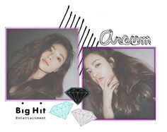 """""""[profile] 