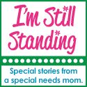 These are a collection of my favorite posts #specialneeds #specialneedskids #parenting