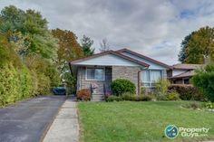 Private Sale: 1389 Pineview Ave, Cambridge, Ontario - PropertyGuys.com