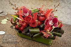 Weddings by Celsia Florist 9672_6209928506_l by Celsia Florist, via Flickr