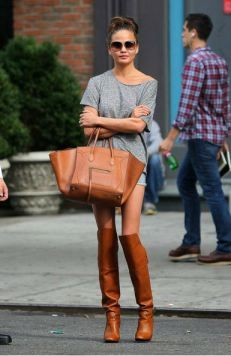 chrissy-teigen-new-york-city-31-phillip-lim-ora-over-the-knee-boots