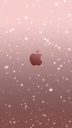 Apple announces its latest bomb: here is the new Mac-Apple kündigt seine neueste Bombe an: Hier ist der neue Mac Pro – PİNBOOK Apple announces its latest bomb: Here is the new Mac Pro – PİNBOOK Fond d'écran apple – # décran - Cool Backgrounds For Iphone, Iphone Background Images, Apple Background, Cute Wallpaper Backgrounds, Pretty Wallpapers, Tumblr Wallpaper, Pastel Background, Iphone Logo, Apple Logo Wallpaper Iphone