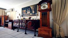 "Our Guest House is filled with History, each piece with it's own story to tell...  One piece being, South Africa remains in Lock-down and restrictions on the Hospitality Industry are still in effect. Only time will tell until our doors re-open to the public. For now, our Focus remains on Longer Term stays beyond 3 months...  Now, more than ever, ""Your Home Away from Home"".  #BiancalbaGuestHouse #YourHomeAwayFromHome #Afristay #CapeStay #Safari #TripAdvisor #WheretoStay Home And Away, Country Living, 3 Months, Hospitality, South Africa, Trip Advisor, Safari, Public, Doors"