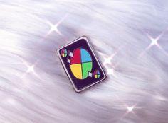 Bag Pins, Jacket Pins, Biscuit, Cool Pins, Pin And Patches, Hard Enamel Pin, Disney Pins, Pin Badges, Lapel Pins