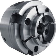 The Nova SuperNova 2 Insert Chuck is a solid, powerful chuck, perfect for use on lathes with up to a swing. Wood Lathe For Sale, Small Lathe, Lathe Chuck, Safe Lock, Wood Turning Lathe, Wood Tools, Power Tools, Garden Tools, Nova