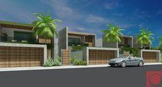 Garage Doors, Outdoor Decor, Home Decor, Log Projects, Decoration Home, Room Decor, Home Interior Design, Carriage Doors, Home Decoration