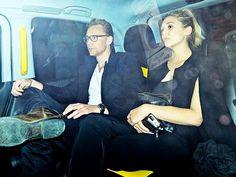 Avengers Dinner Date: Elizabeth Olsen and Tom Hiddleston Spotted Out Together in London http://www.people.com/article/elizabeth-olsen-tom-hiddleston-dating-rumors-dinner-london