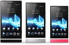 Image result for sony mobile pictures