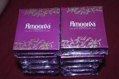 manfaat sabun Amoorea