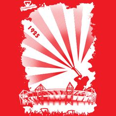 Olympiacos Champions League! Olympiakos!! Ολυμπιακος Greek Soccer Football UEFA FIFA OSFP