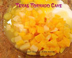 Texas Tornado Cake - IMG_5080