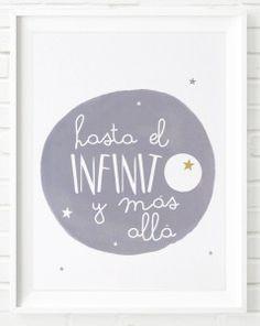 lamina_infinito_peque