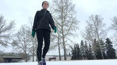 #'Encouraging news': A little exercise better than none to lower risk of death, study says - CBC.ca: CBC.ca 'Encouraging news': A little…