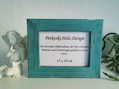 Etsy Shop, Home Decor, Photo Frame Ideas, Craft Gifts, Random Stuff, Handmade, Colors, Dekoration, Nature