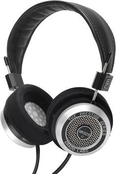 Studio Headphones, Over Ear Headphones, Headset, Audio, Degree Of A Polynomial, Amp, Helmets, Headphones, Ear Phones