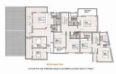 Amazing Free South African House Plans Pdf Africa Home Designs Single Storey House Plan South Africa Images - House Plan Ideas : House Plan Ideas Tuscan House Plans, Single Storey House Plans, House Plans South Africa, African House, House Plans With Photos, Image House, Building Design, Floor Plans, Pdf