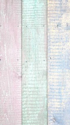New Wallpaper Pastel Color Liso Ideas Backgrounds Tumblr Pastel, Pastel Background Wallpapers, Pastel Color Background, Iphone Background Wallpaper, Wood Wallpaper, Cute Backgrounds, Trendy Wallpaper, Screen Wallpaper, Pastel Colors