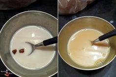 Nolen Gurer Payesh | Jaggery Flavored Rice Pudding | Makar Sankranti Special