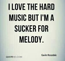 Music Good Music Quotes, Hard Music, Thoughts, Eye, Sayings, My Love, Words, Beauty, Frases