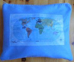 Presentes de natal caseiros - http://parapoupar.com/presentes-de-natal-caseiros/