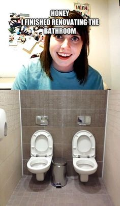 125 Best Overly Attached Girlfriend Images Overly Attached