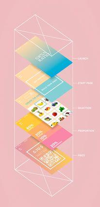 Sunpocket & Other Stories — Designspiration
