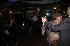 From the Mambo to the Waltz, we have an array of dance styles for you to take part in! Contact us today to discover which style is best for you: http://arthurmurraythebest.com/  #arthurmurray #dance #dancing #dancestyle #waltz #mambo