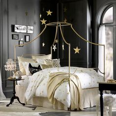http://www.pbteen.com/products/the-hanging-stars/?pkey=cemily-meritt-collection