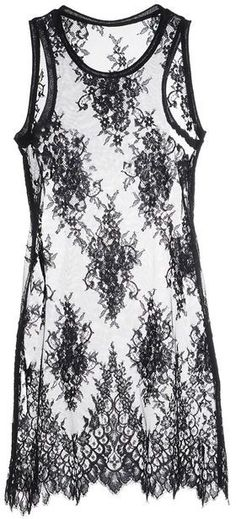 TWIN-SET SIMONA BARBIERI Short dress