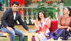 Kapil Sharma FC (@KapilFans) on Twitter