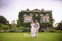 Click to view more from the same wedding. Northbrook Park Wedding Photography   Wedding inspiration   Bride groom portrait   Looking for a London and Surrey documentary wedding photographer? Click on the photo for more info. --- www.tellyourstory.photography ---