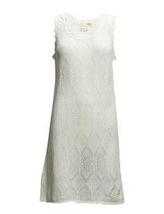 ODD MOLLY one way sleeveless dress