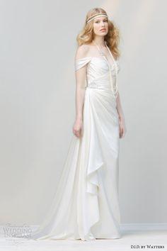 off shoulder http://limosmc.mediagiantdesign.com #wedding #prom #Limoride #limos #nightout #party #specialevent #eventplanning #michiganwedding #michiganprom