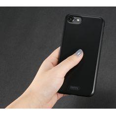 Iphone 7 Plus, Apple Iphone