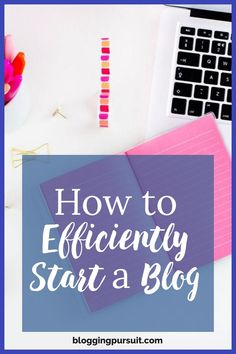 How To Start A Blog, How To Get, Blogging, About Me Blog, Product Launch, Board, Planks